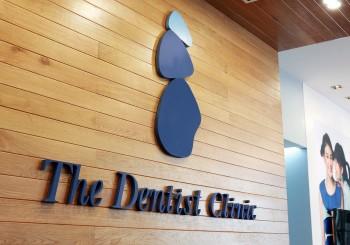 joyful dentistry